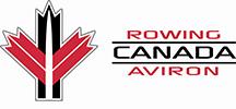 Rowing Canada Aviron