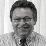 Dr. Andrew Ignaszewski