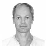 Dr. Brett Heilbron