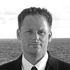 Dr. Darren Warburton