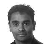 Dr. Shubhayan Sanatani