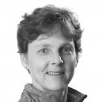 Dr. Janet McKeown